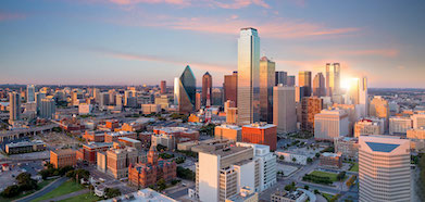 Origins Behavioral HealthCare Brings Clinical Services to Dallas