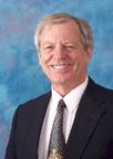 Dr. Frank Lawlis
