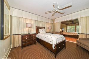 418-Bedroom