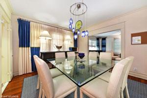 418-Dining-Room