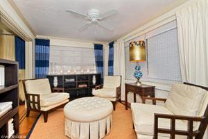 418-Sitting-Room