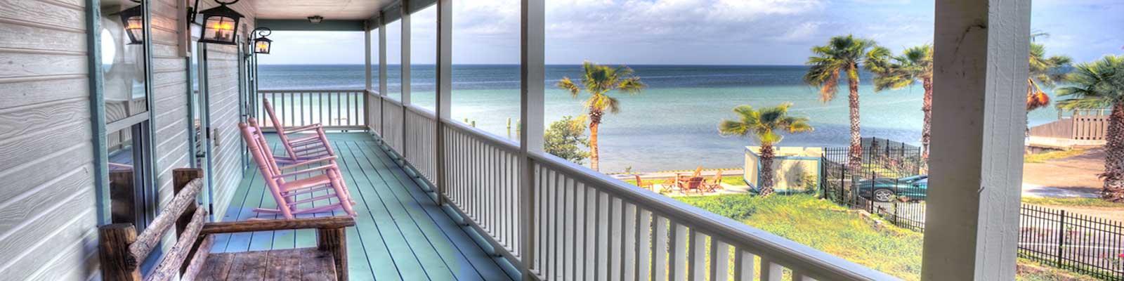 home-slideshow-porch