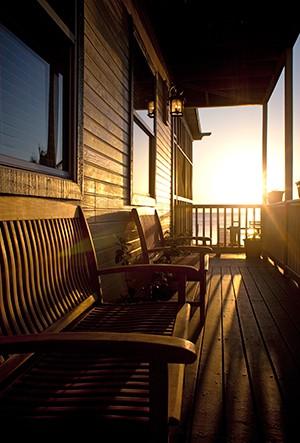 HH-Porch-Sunset