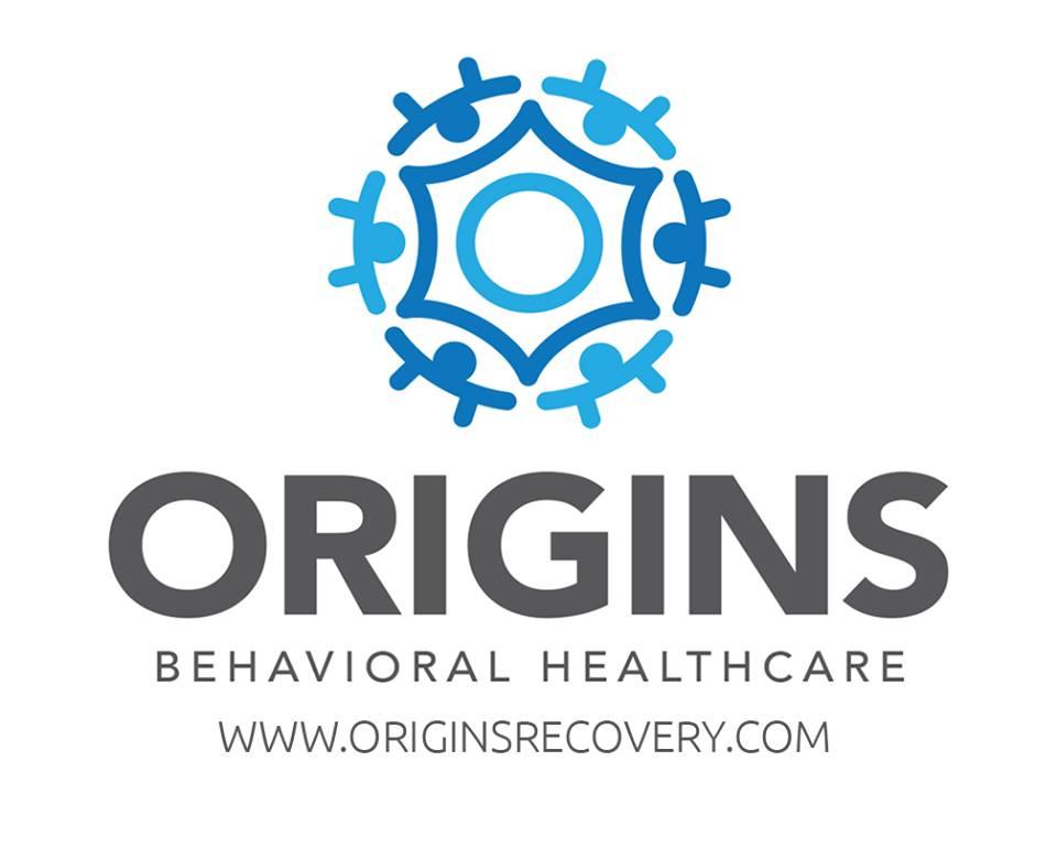 drug alcohol addiction rehab at origins behavioral healthcare