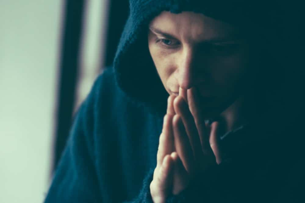 Does Prayer Really Help Reduce Cravings?