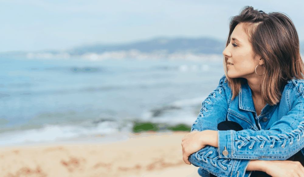 The Devastating Effects Of Shame And Stigma