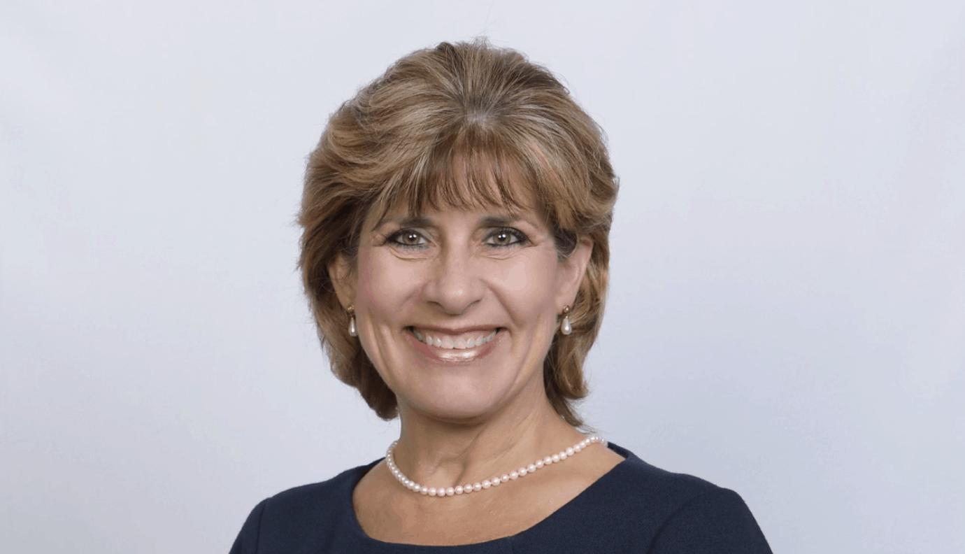 Kim Garrett, LCSW, LCDC, CCISM, MBA
